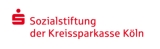 Sozialstiftung der Kreissparkasse Köln